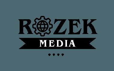 ROZEK MEDIA